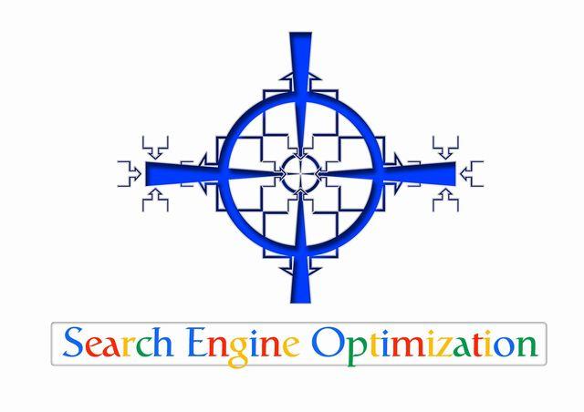 第1回目放送『ウェブ検索エンジン上位表示の仕組みとは?』