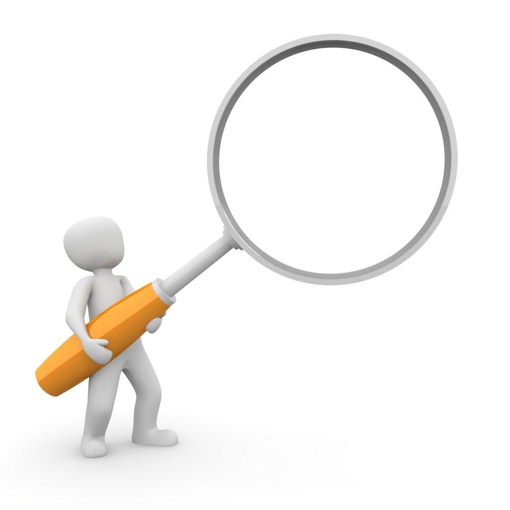 見込み客にちゃんと届く投稿やコンテンツってどういうのだろう?