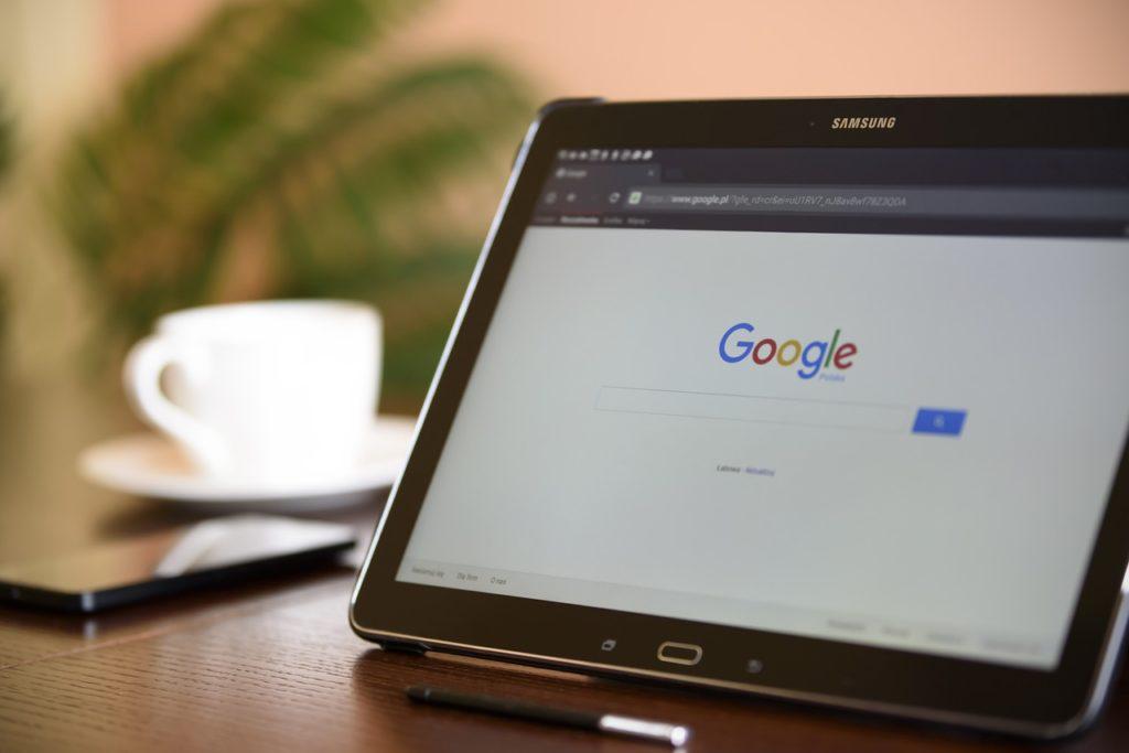 検索エンジンは優れたマーケティングツール。裏技教えます。